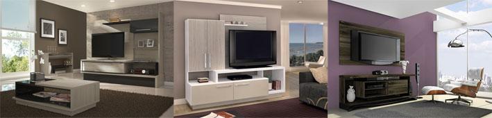Sala De Estar Kappesberg ~ nossos móveis para sala de estar são produzidos através de madeira